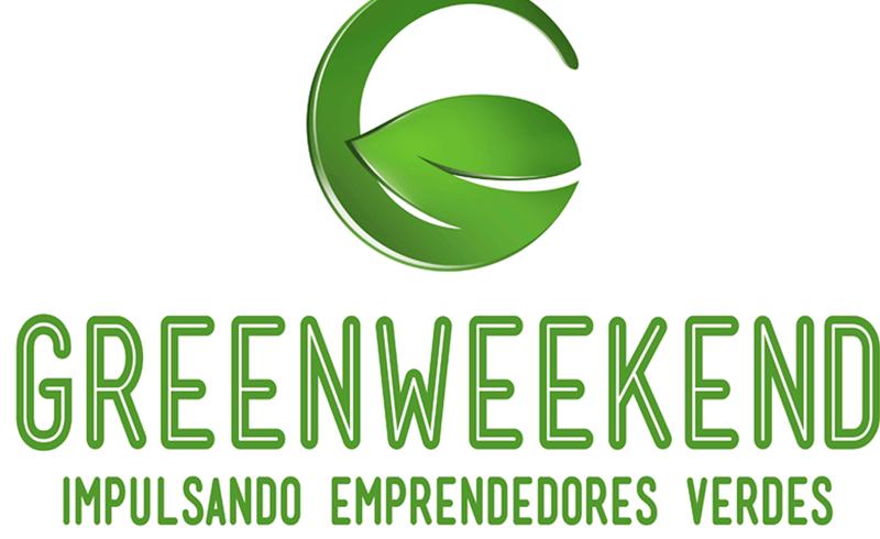 El premio Green Weekend a EcoAsturias en palabras de sus patrocinadores