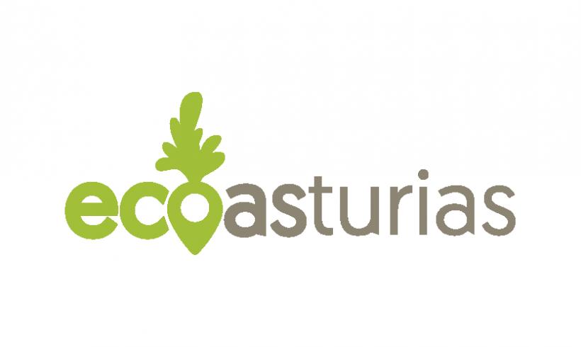 EcoAsturias estrena identidad visual