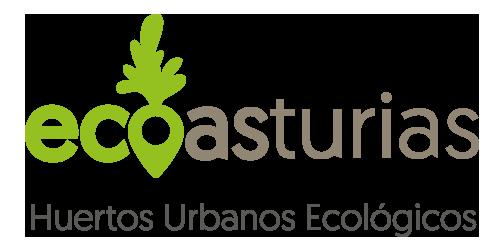 Eco Asturias