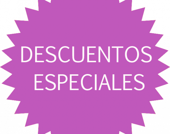 OFERTA ESPECIAL Descuentos en vermicompostadores y kit de lombrices