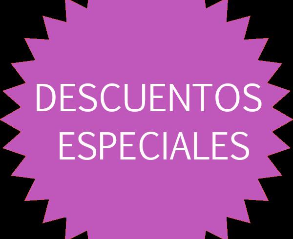 OFERTA ESPECIAL Descuentos en vermicompostadores y kit de lombrices