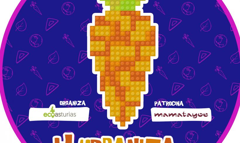 I edición del programa gratuito H-Urbaniza tu cole