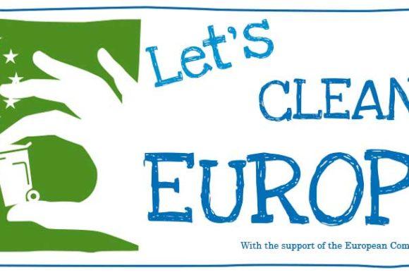 Taller de Huertos Urbanos en la Semana Europea de Prevención de Residuos